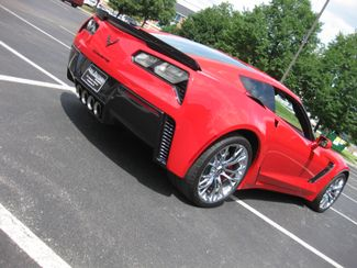 2015 Chevrolet Corvette Conshohocken, Pennsylvania 23