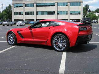 2015 Chevrolet Corvette Conshohocken, Pennsylvania 3