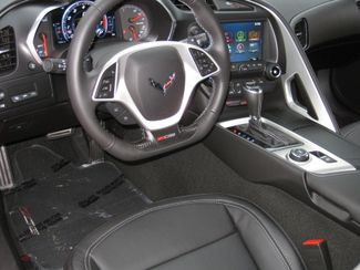 2015 Chevrolet Corvette Conshohocken, Pennsylvania 30
