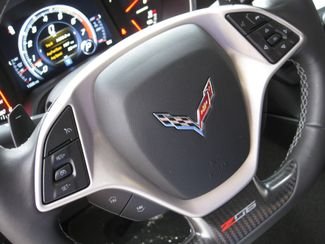 2015 Sold Chevrolet Corvette Conshohocken, Pennsylvania 34