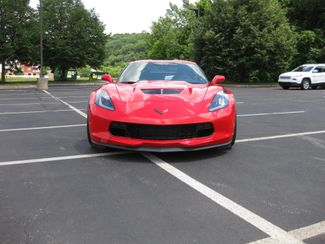 2015 Chevrolet Corvette Conshohocken, Pennsylvania 6