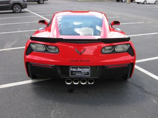 2015 Chevrolet Corvette Conshohocken, Pennsylvania 9