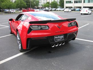 2015 Chevrolet Corvette Conshohocken, Pennsylvania 8