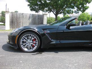 2015 Sold Chevrolet Corvette Convertible Z06 2LZ Conshohocken, Pennsylvania 10