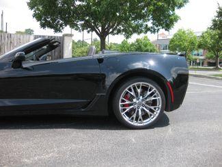 2015 Sold Chevrolet Corvette Convertible Z06 2LZ Conshohocken, Pennsylvania 12