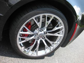2015 Sold Chevrolet Corvette Convertible Z06 2LZ Conshohocken, Pennsylvania 11