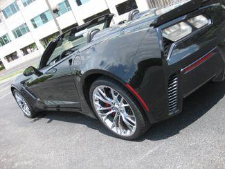 2015 Sold Chevrolet Corvette Convertible Z06 2LZ Conshohocken, Pennsylvania 14