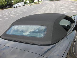 2015 Sold Chevrolet Corvette Convertible Z06 2LZ Conshohocken, Pennsylvania 16