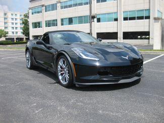 2015 Sold Chevrolet Corvette Convertible Z06 2LZ Conshohocken, Pennsylvania 18