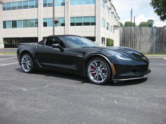 2015 Sold Chevrolet Corvette Convertible Z06 2LZ Conshohocken, Pennsylvania 19
