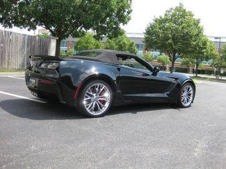 2015 Sold Chevrolet Corvette Convertible Z06 2LZ Conshohocken, Pennsylvania 21