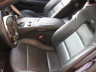 2015 Sold Chevrolet Corvette Convertible Z06 2LZ Conshohocken, Pennsylvania 27