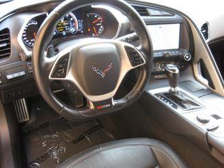 2015 Sold Chevrolet Corvette Convertible Z06 2LZ Conshohocken, Pennsylvania 28