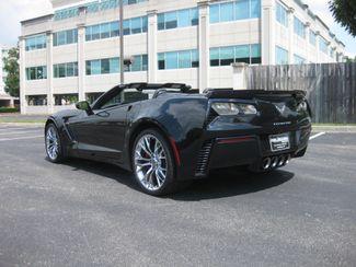 2015 Sold Chevrolet Corvette Convertible Z06 2LZ Conshohocken, Pennsylvania 3