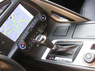 2015 Sold Chevrolet Corvette Convertible Z06 2LZ Conshohocken, Pennsylvania 29