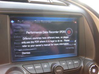2015 Sold Chevrolet Corvette Convertible Z06 2LZ Conshohocken, Pennsylvania 30