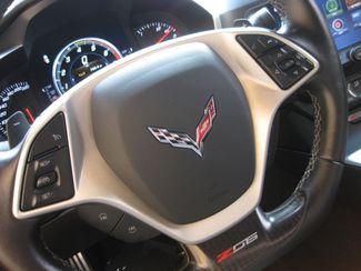 2015 Sold Chevrolet Corvette Convertible Z06 2LZ Conshohocken, Pennsylvania 31