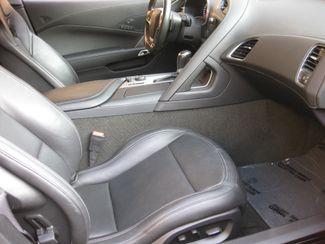 2015 Sold Chevrolet Corvette Convertible Z06 2LZ Conshohocken, Pennsylvania 32