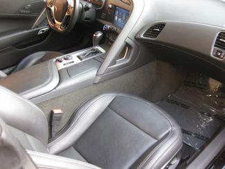 2015 Sold Chevrolet Corvette Convertible Z06 2LZ Conshohocken, Pennsylvania 34