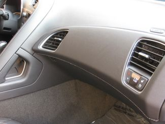 2015 Sold Chevrolet Corvette Convertible Z06 2LZ Conshohocken, Pennsylvania 36