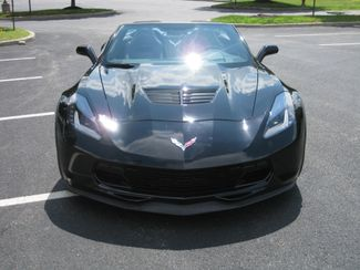 2015 Sold Chevrolet Corvette Convertible Z06 2LZ Conshohocken, Pennsylvania 5