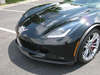 2015 Sold Chevrolet Corvette Convertible Z06 2LZ Conshohocken, Pennsylvania 4