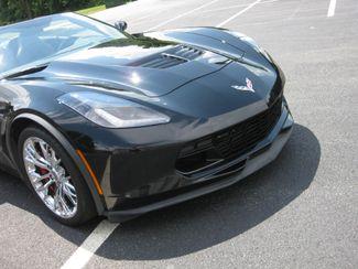 2015 Sold Chevrolet Corvette Convertible Z06 2LZ Conshohocken, Pennsylvania 6