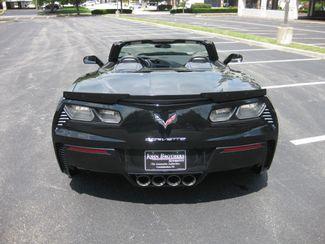 2015 Sold Chevrolet Corvette Convertible Z06 2LZ Conshohocken, Pennsylvania 37