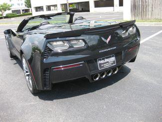 2015 Sold Chevrolet Corvette Convertible Z06 2LZ Conshohocken, Pennsylvania 7