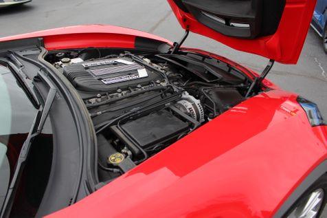 2015 Chevrolet Corvette Z06 Stingray   Granite City, Illinois   MasterCars Company Inc. in Granite City, Illinois