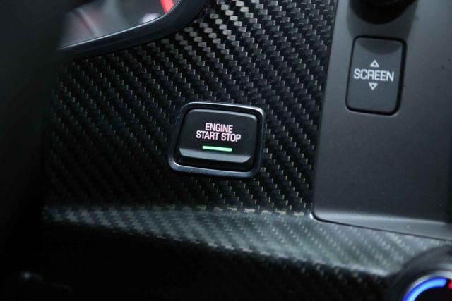 2015 Chevrolet Corvette Z06 3LZ Houston, Texas 29