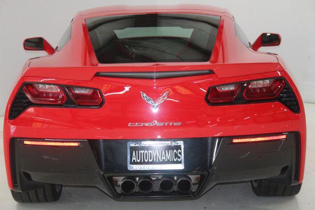 2015 Chevrolet Corvette Houston, Texas 10