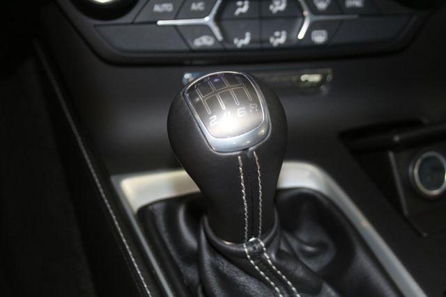 2015 Chevrolet Corvette Houston, Texas 23