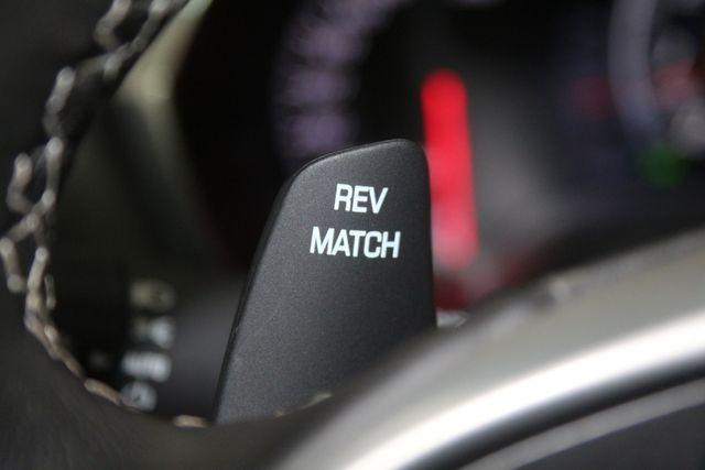 2015 Chevrolet Corvette Houston, Texas 26