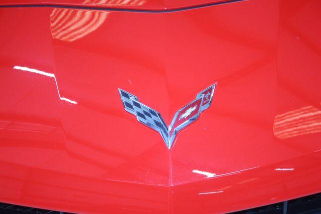 2015 Chevrolet Corvette Houston, Texas 4