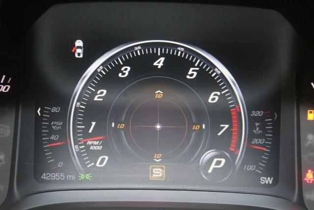2015 Chevrolet Corvette 3LT Houston, Texas 32