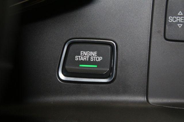 2015 Chevrolet Corvette 3LT Houston, Texas 37