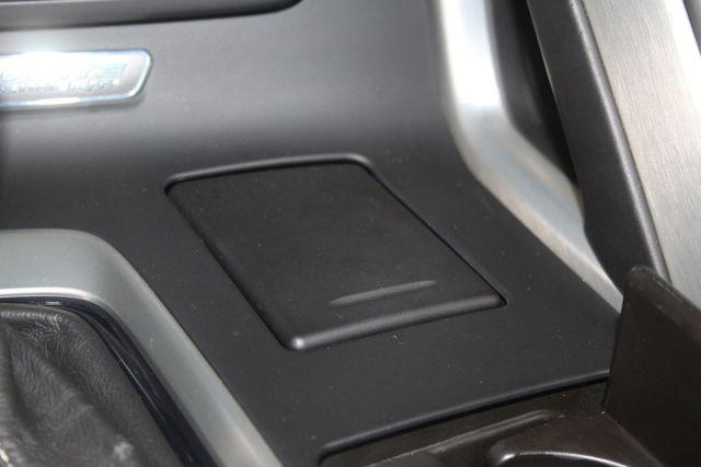 2015 Chevrolet Corvette 3LT Houston, Texas 42