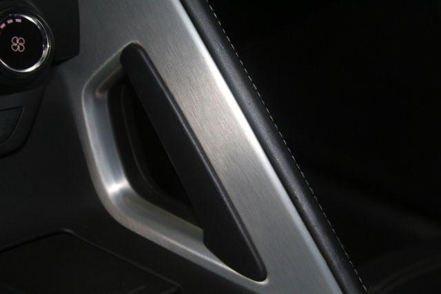 2015 Chevrolet Corvette 3LT Houston, Texas 47
