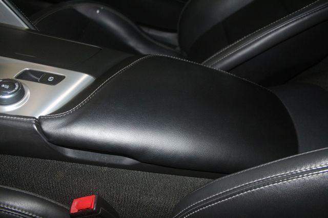 2015 Chevrolet Corvette 3LT Houston, Texas 51