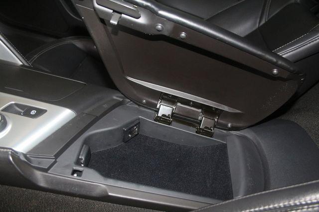 2015 Chevrolet Corvette 3LT Houston, Texas 52