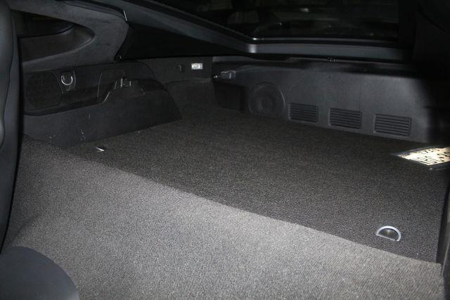 2015 Chevrolet Corvette 3LT Houston, Texas 53