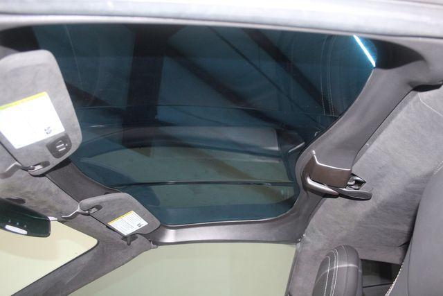 2015 Chevrolet Corvette 3LT Houston, Texas 55