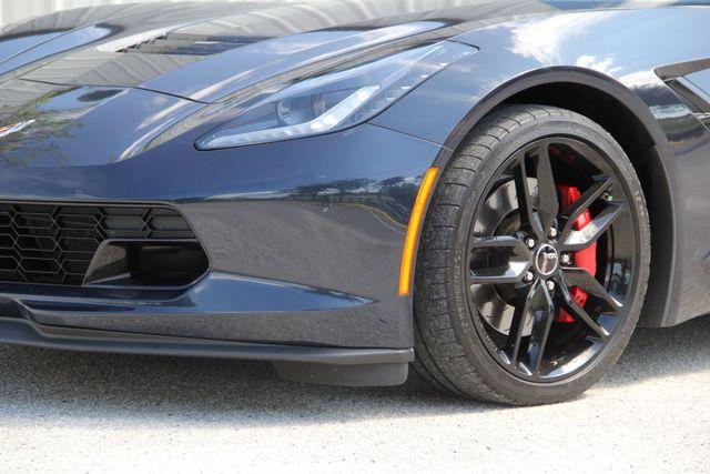 2015 Chevrolet Corvette Z51 2LT Jacksonville , FL 15