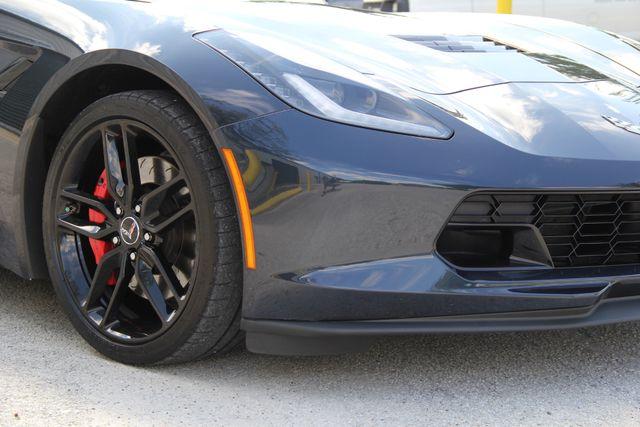 2015 Chevrolet Corvette Z51 2LT Jacksonville , FL 16