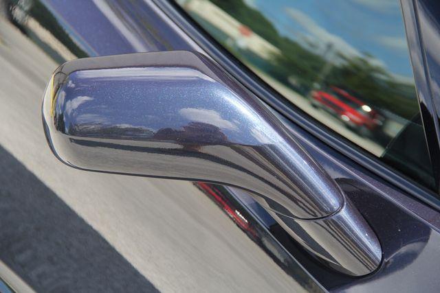 2015 Chevrolet Corvette Z51 2LT Jacksonville , FL 21