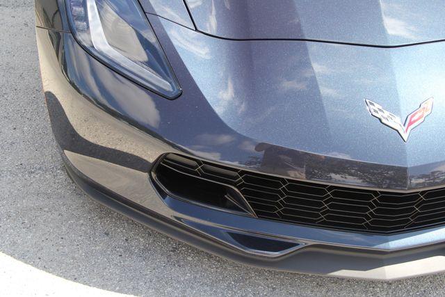 2015 Chevrolet Corvette Z51 2LT Jacksonville , FL 18