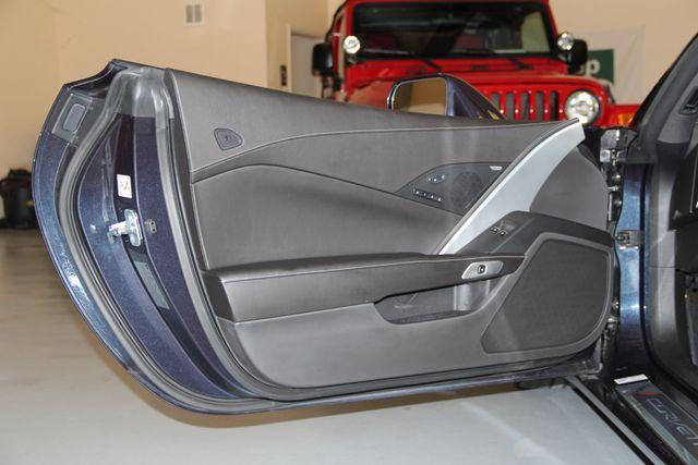 2015 Chevrolet Corvette Z51 2LT in Jacksonville , FL 32246