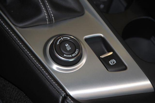 2015 Chevrolet Corvette Z51 2LT Jacksonville , FL 39