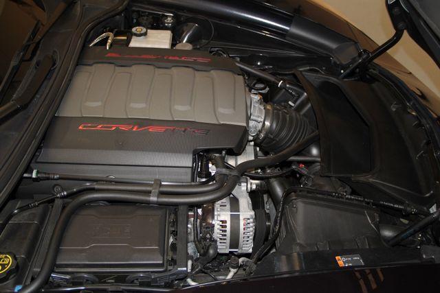 2015 Chevrolet Corvette Z51 2LT Jacksonville , FL 30
